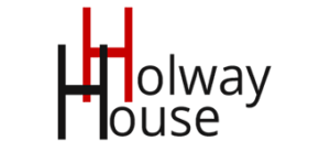 Holway House