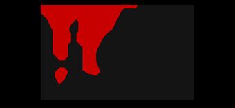Holway House Logo